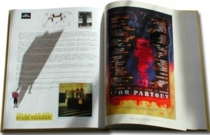 catalogue 10 ans, pages 110-111